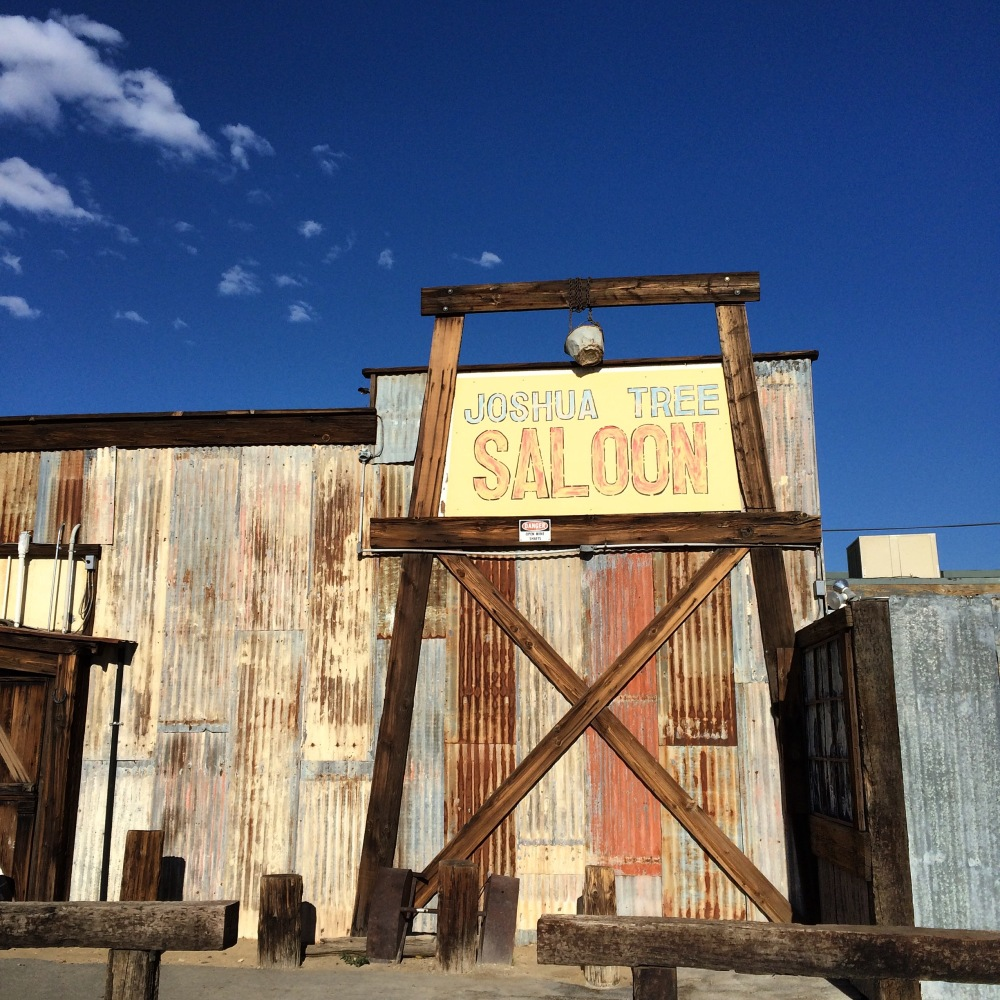 joshua-tree-saloon