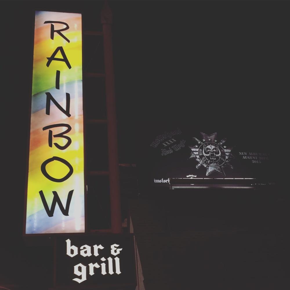 rainbow-bar-&-grill