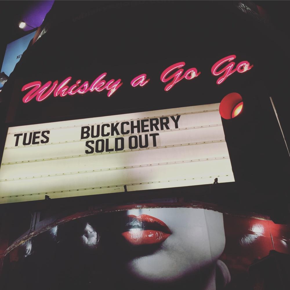 whisky-a-go-go
