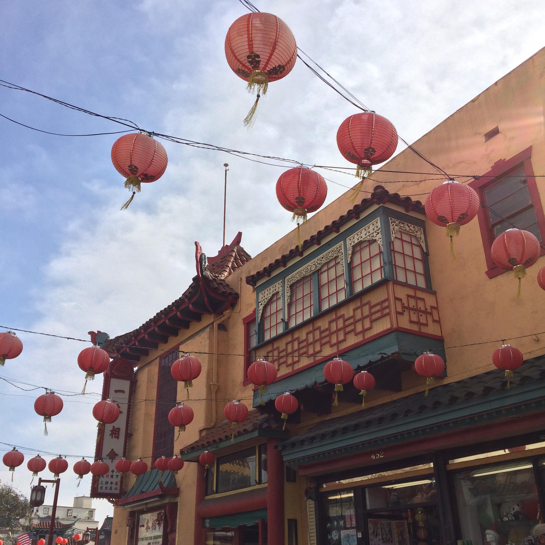old-chinatown-la