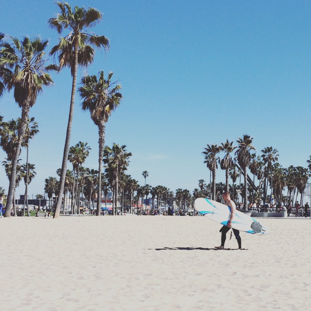 venice-beach-surfer