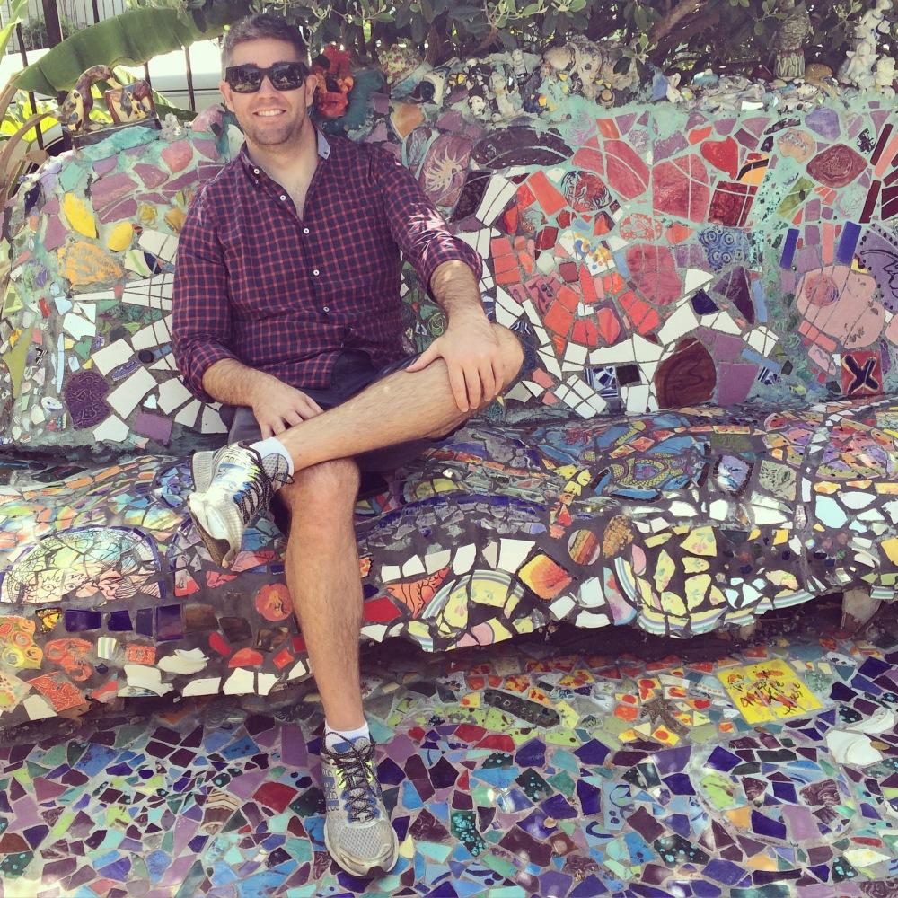 Venice-Mosaic-Tile-House